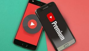 How to play youtube music in background iPhone while using other apps? (1)