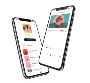 How to play youtube music in background iPhone while using other apps? (3)