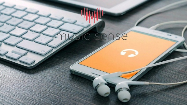 Top 7 free music apps for iPhone without Wifi (2020 Updated) - 6