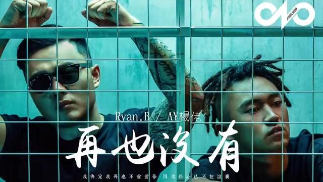 Top Chinese Songs Global