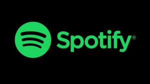 How To Use Spotify: Tips and tricks for fulfilling Spotify experience (1)