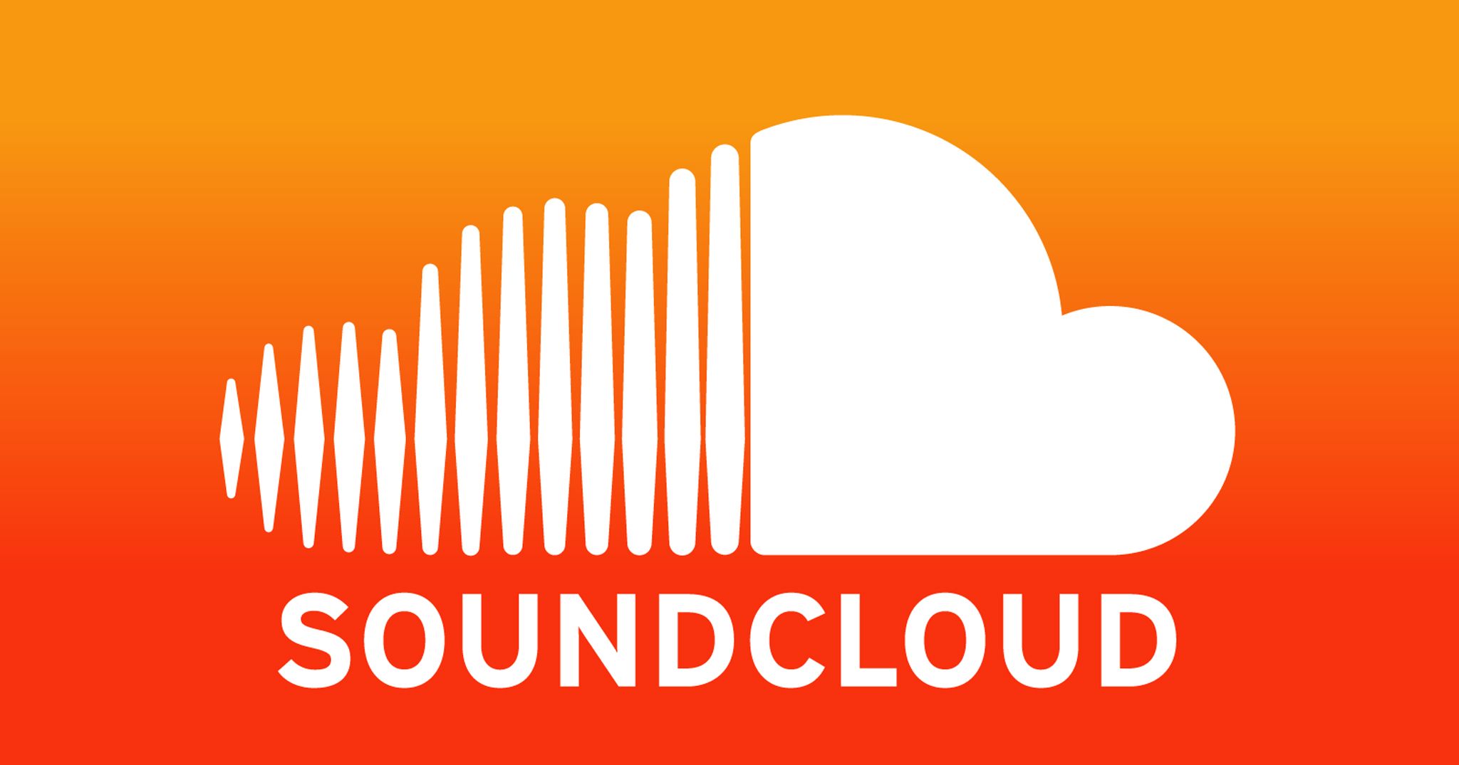 What Will Be Google Play Music Alternatives When It Shut Down? (3)